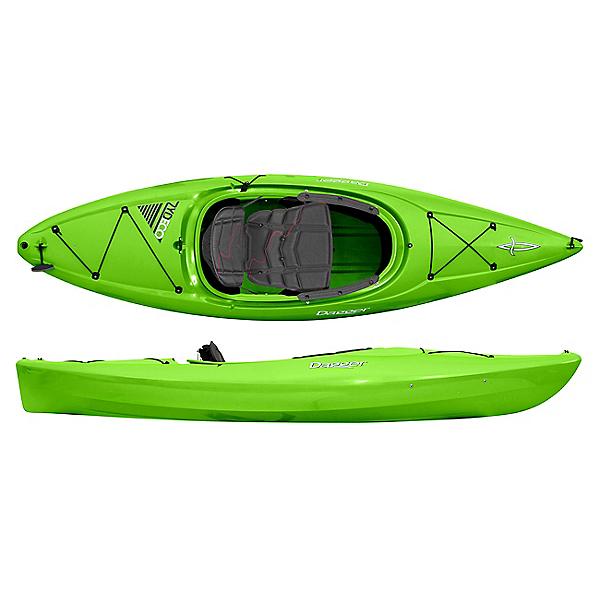 Dagger Zydeco 9.0 Kayak, , 600