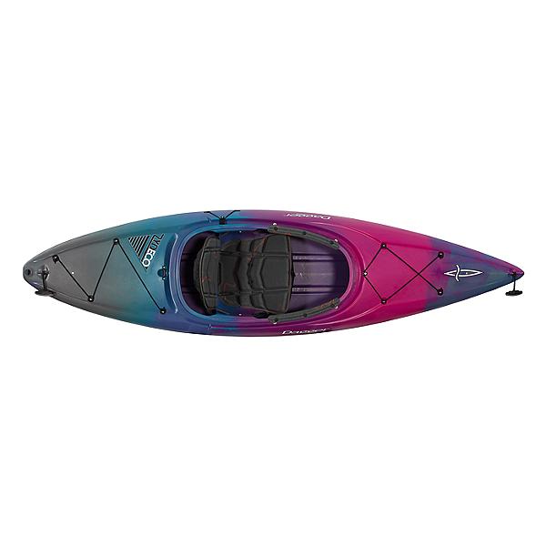 Dagger Zydeco 9.0 Kayak, Aurora Magenta, 600