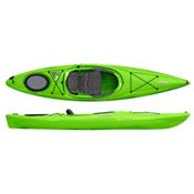 Dagger Zydeco 11.0 Kayak 2021, , medium