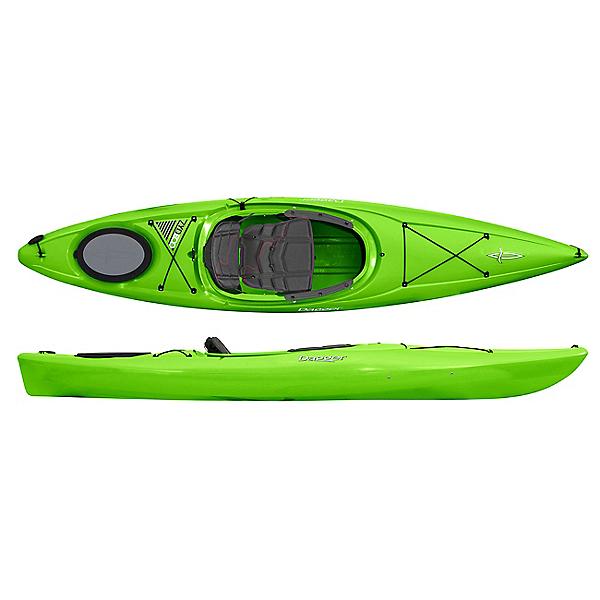 Dagger Zydeco 11.0 Kayak 2021, , 600