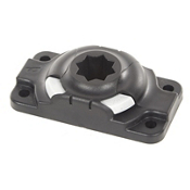 Railblaza StarPort HD Mount, , medium