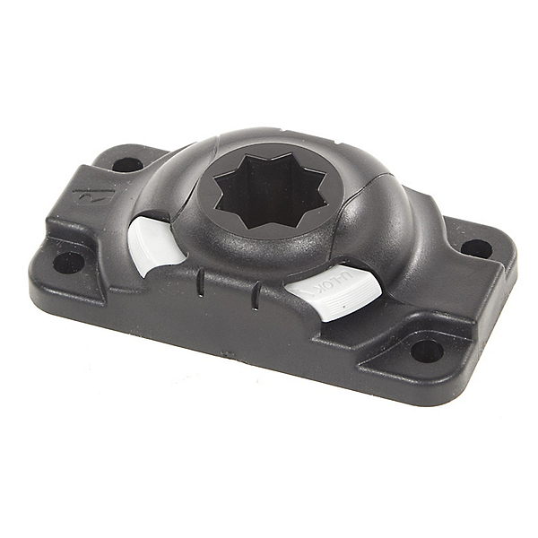 Railblaza StarPort HD Mount, , 600