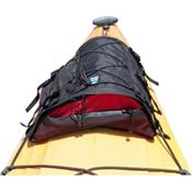 North Water Expedition Deck Bag, , medium