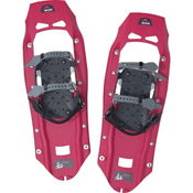 MSR Evo Snowshoes 22, , medium