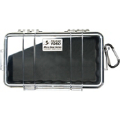 Pelican Micro Case 1060 Dry Box, , medium