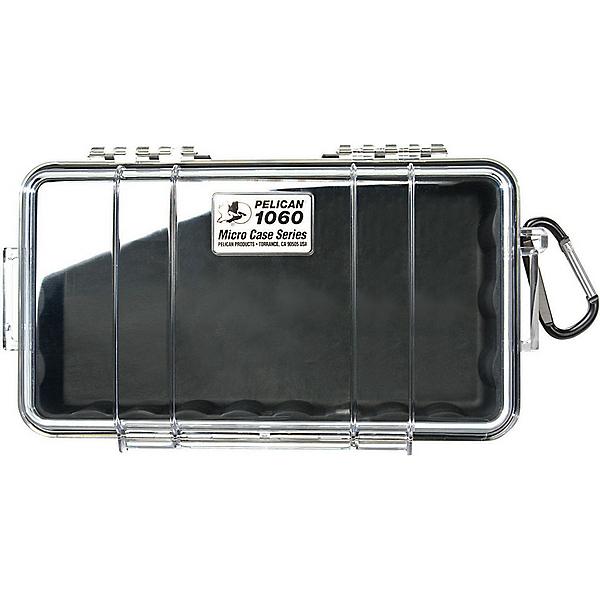 Pelican Micro Case 1060 Dry Box, , 600