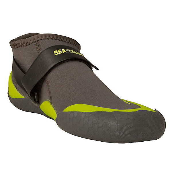 Sea to Summit Flex Bootie Water Shoe, , 600