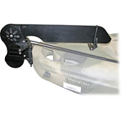 Old Town Predator XL Rudder Kit, , medium
