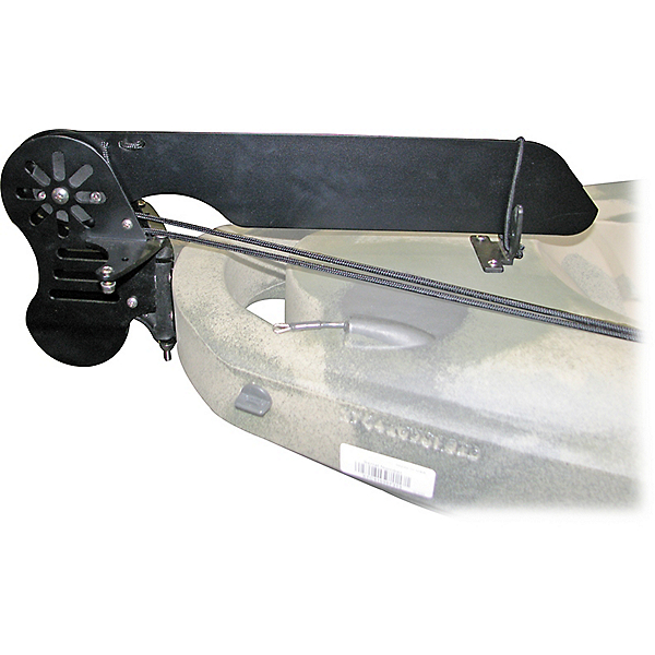 Old Town Predator XL Rudder Kit, , 600