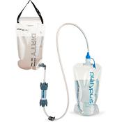 Platypus GravityWorks 2L Water Filter System, , medium