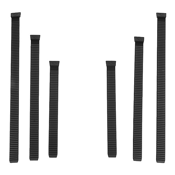 MSR Hyperlink Binding Snowshoe Strap Kit, , 600
