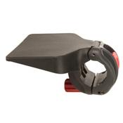 Hobie H-Rail Universal Mounting Plate, , medium
