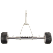 Cooler Extras Badger Wheels - Single Axle for Yeti Tundra, , medium