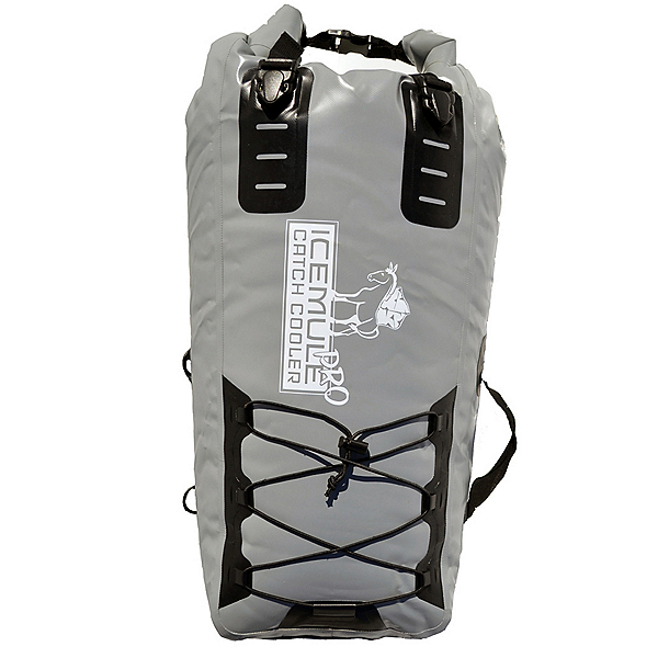 IceMule Pro Catch Cooler Small Fishbag 22 in., , 600