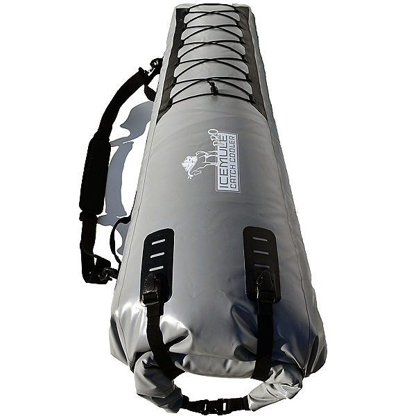 "IceMule Pro Catch Cooler Large Fishbag 42"", , 600"