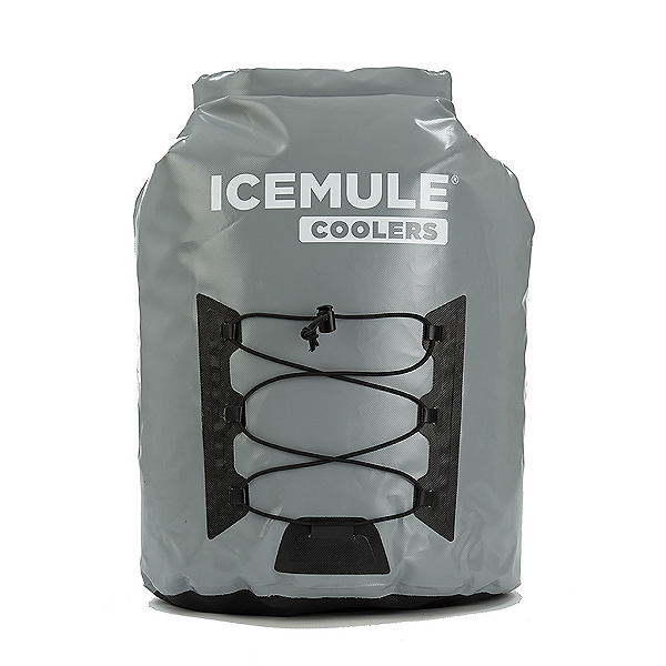 ICEMULE Pro Backpack Cooler Large 23L, , 600