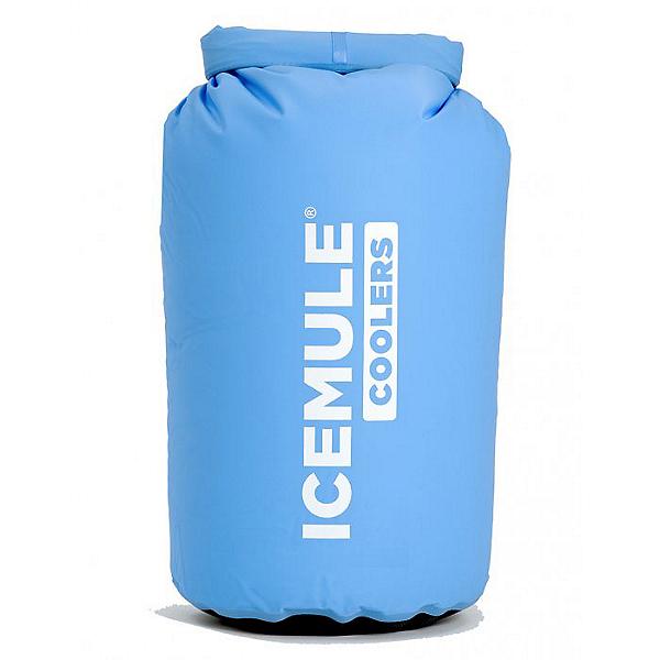 ICEMULE Classic Cooler Medium 15L, Blue, 600