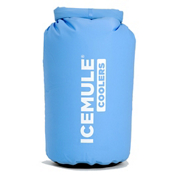 ICEMULE Classic Cooler Medium 15L, , medium
