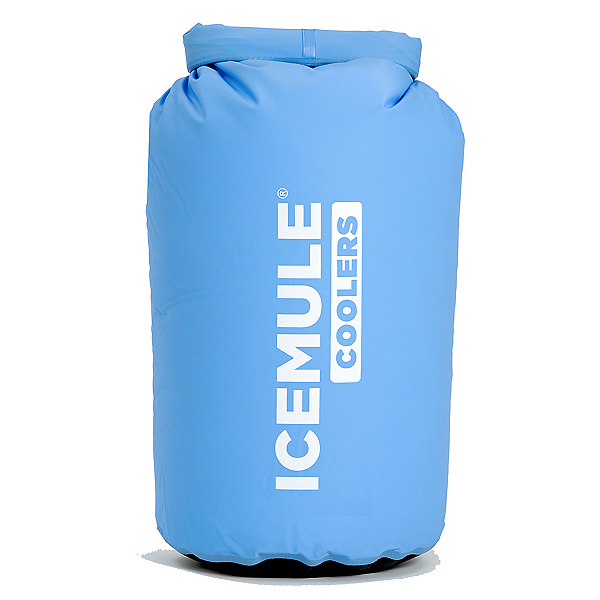 IceMule Classic Cooler Medium 15L, , 600