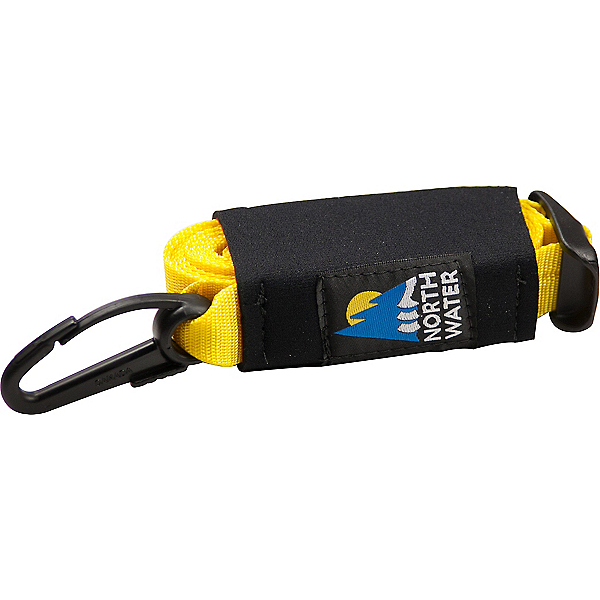 North Water Sea Tec Rescue Stirrup, , 600