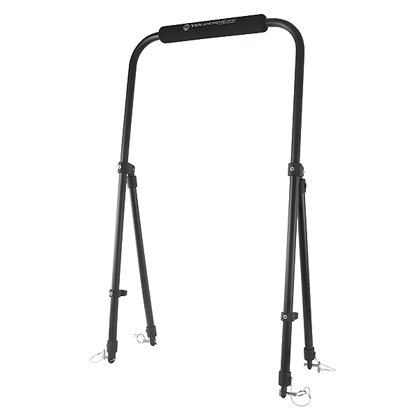 Wilderness Systems Stabilizer Bar, , 600