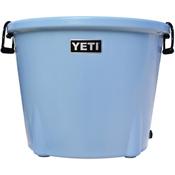 Yeti TANK 85 Ice Bucket Cooler, , medium