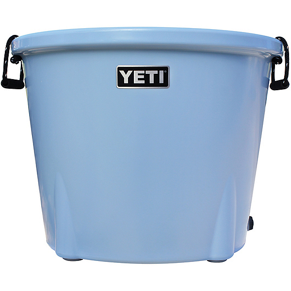 Yeti TANK 85 Ice Bucket Cooler, , 600