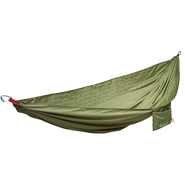 Therm-a-Rest Slacker Hammock Single, , 600