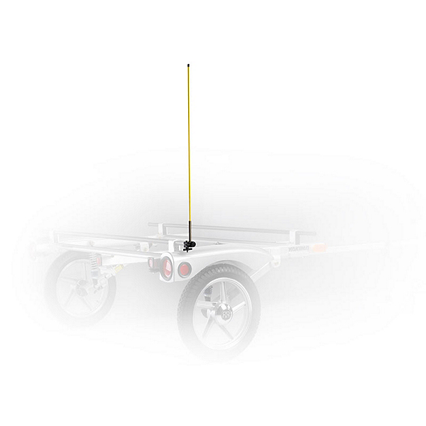 Yakima Rack and Roll Safety Pole, , 600