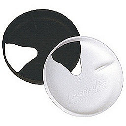 Nalgene Sip-It Lid, Black, 256