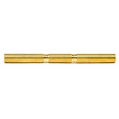Native Watercraft Replacement Propel Shear Pin, , medium