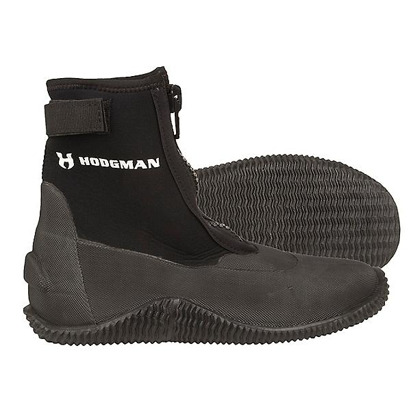 Hodgman Neoprene Wading Shoes, , 600