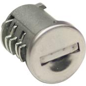 Yakima SKS Lock Cores - 8 pack 2021, , medium
