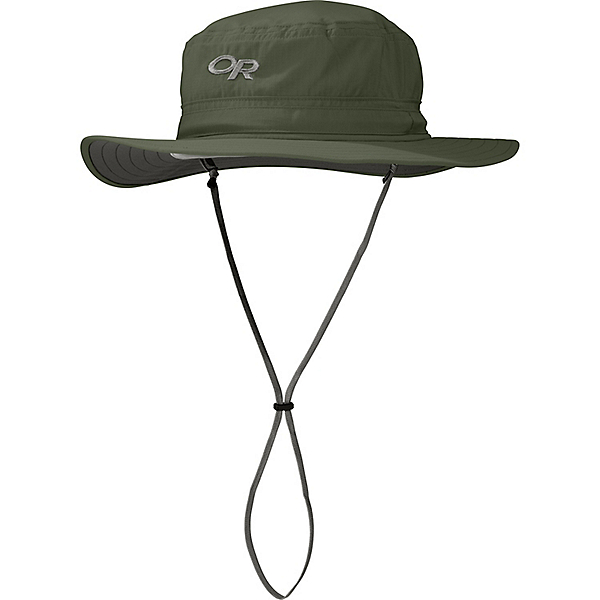 0f6c9cad96368b Outdoor Research Helios Sun Hat - AustinKayak