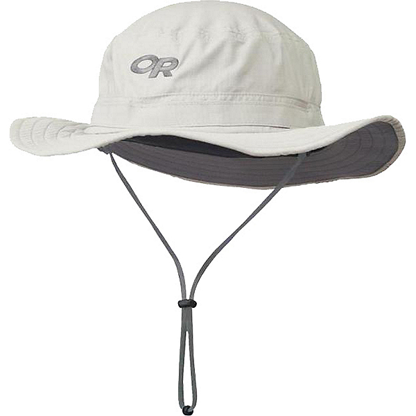 Outdoor Research Helios Sun Hat, Sand, 600