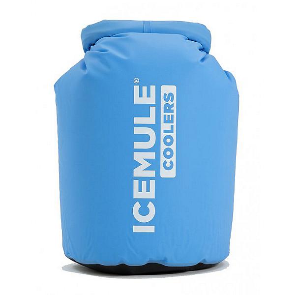 IceMule Classic Cooler Large 20L, Blue, 600