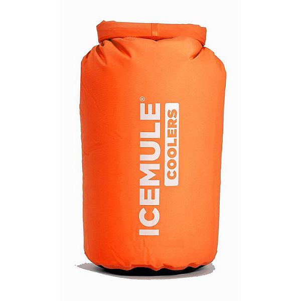 IceMule Classic Cooler Large 20L, Blaze Orange, 600