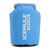 ICEMULE Classic Cooler Large 20L, , medium