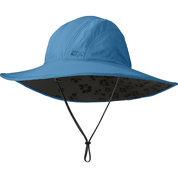 Outdoor Research Oasis Sombrero Sun Hat for Women, , 600