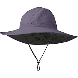 55ad3190618 Shield The Summer Heat With Sun Hats From Austin Kayak - ACK