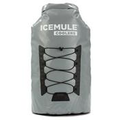 ICEMULE Pro Backpack Cooler XX-Large 40L, , medium