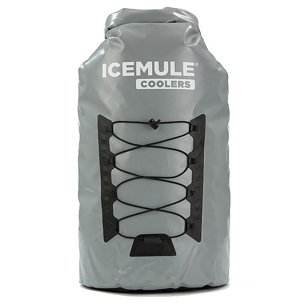 ICEMULE Pro Backpack Cooler XX-Large 40L, , 600