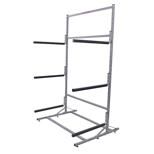 Malone FS Rack 6 SUP Storage System, , 600