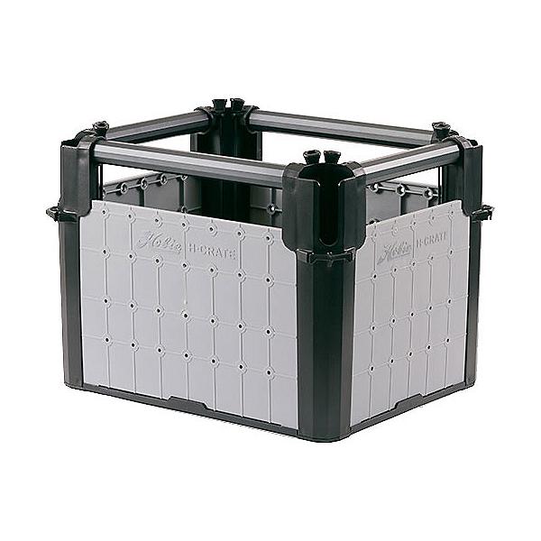 Hobie H-Crate, , 600