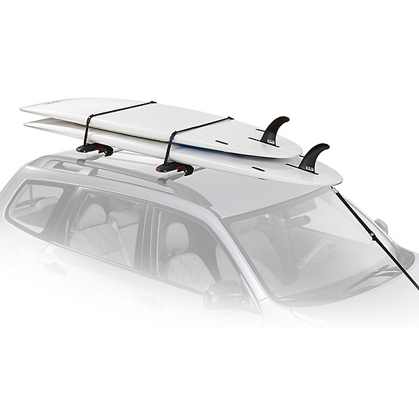 Yakima SUPDawg Paddleboard Carrier, , 600