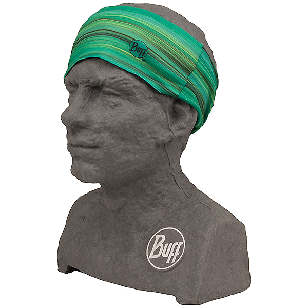 8b4ab98be6d8b0 Buff UV Headband - Discontinued - AustinKayak