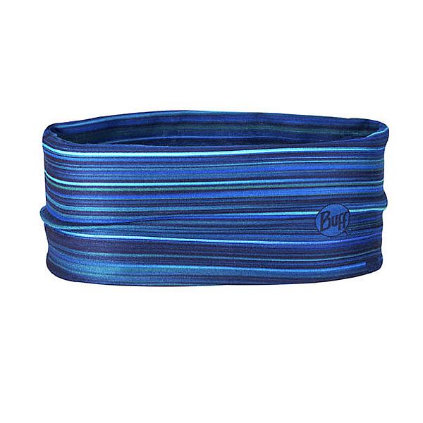 Buff UV Headband - Discontinued, , 600