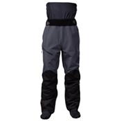 NRS Freefall Dry Pants - Men 2021, , medium