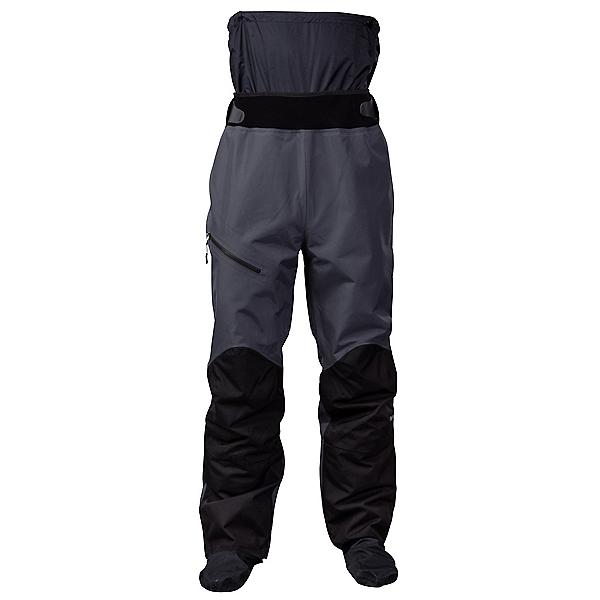 NRS Freefall Dry Pants - Men, , 600