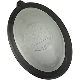 Wilderness Systems Tsunami Oval Hatch Cover 2009